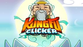 Baixar Kung Fu Do Fighting para iOS