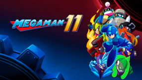 Baixar Mega Man 11 para Windows