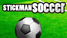 Baixar Stickman Soccer - Classic para iOS