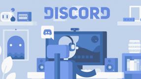 Baixar Discord
