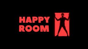 Baixar Happy Room para Mac