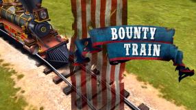 Baixar Bounty Train