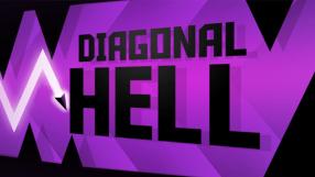 Baixar Diagonal Hell