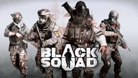 Baixar Black Squad