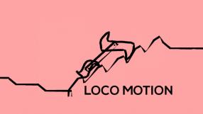 Baixar Loco Motion para Android