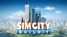 Baixar SimCity BuildIt para iOS