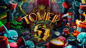 Baixar Tower 57 para Mac