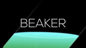 Baixar BEAKER - Mix Chemicals