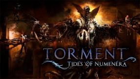 Baixar Torment: Tides of Numenera
