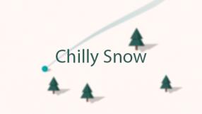 Baixar Chilly Snow para iOS