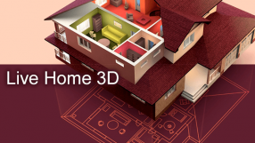 Baixar Live Home 3D