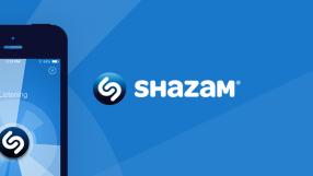 Baixar Shazam para iOS