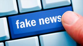 Facebook adicionará botão de contexto para evitar fake news