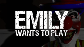 Baixar Emily Wants To Play