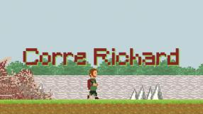 Baixar Corre Richard