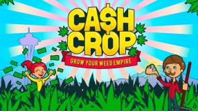 Baixar Cash Crop para Mac