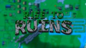 Baixar Rise to Ruins para SteamOS+Linux
