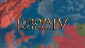 Baixar Europa Universalis IV para Mac