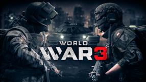 Baixar World War 3 para Windows