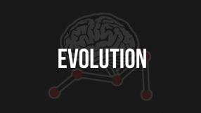 Baixar Evolution para Android
