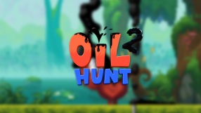 Baixar Oil Hunt 2 - Birthday Party
