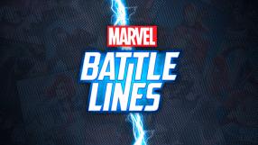 Baixar MARVEL Battle Lines para Android