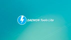 Baixar DAEMON Tools Lite