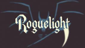 Baixar Roguelight