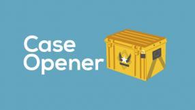 Baixar Case Opener para iOS