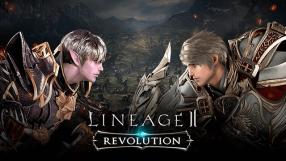 Baixar Lineage 2: Revolution
