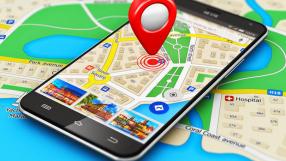 Google Maps vai ajudar a achar onde você estacionou seu carro