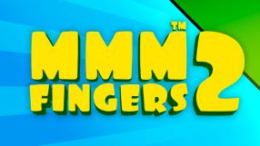 Baixar Mmm Fingers 2 para Android