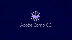 Baixar Adobe Comp CC