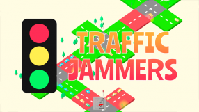 Baixar Traffic Jammers para Windows