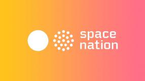 Baixar Space Nation Navigator para Android