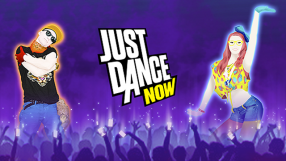 Baixar Just Dance Now!
