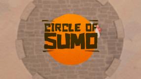 Baixar Circle of Sumo para Linux