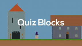 Baixar Quiz Blocks para Mac