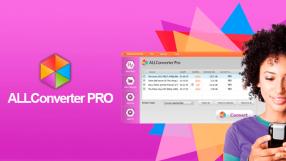 Baixar ALLConverter PRO para Windows