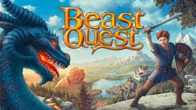 Baixar Beast Quest