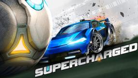Baixar Supercharged