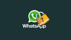 Alemanha autoriza espionagem em cidadãos via WhatsApp
