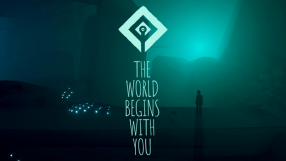 Baixar The World Begins With You para Mac