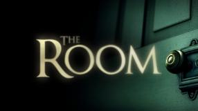 Baixar The Room
