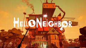 Baixar Hello Neighbor para iOS