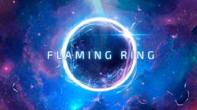 Baixar Flaming Ring para iOS