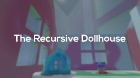 Baixar The Recursive Dollhouse para Windows