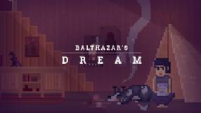 Baixar Balthazar's Dream