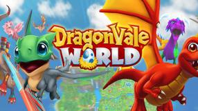 Baixar DragonVale World