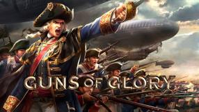 Baixar Guns of Glory para iOS